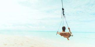 Jak przygotować się do wakacji za granicą?
