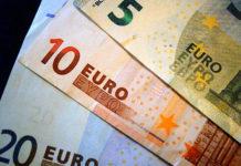 Co zrobić w sytuacji gdy bank odmówił udzielenia kredytu konsolidacyjnego