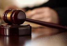 Usługi prawne - kto je oferuje