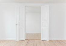 Główne zalety kupowania nieruchomości