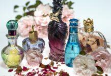 Dlaczego perfumy markowe to dobry wybór